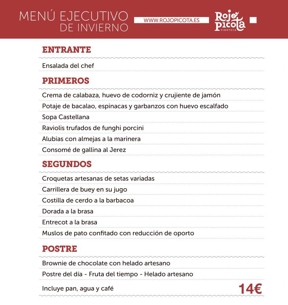 menu-ejecutivo-invierno-2016