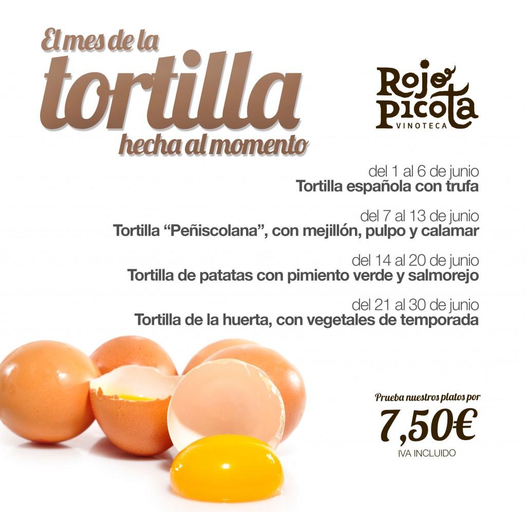 tortilla-rojo-picota-carta